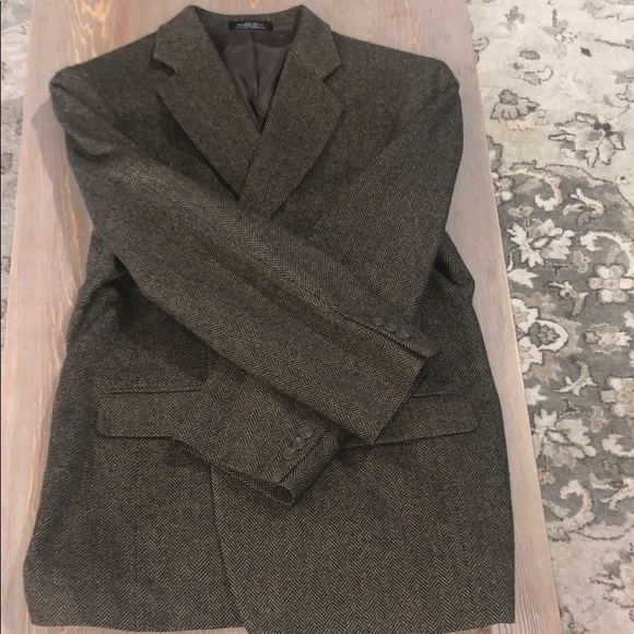towncraft Other - Towncraft suit jacket💢2 for 40$💢